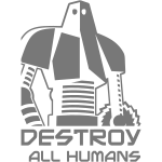 robot_destroy