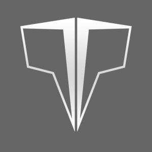 Logo // Kaskobi