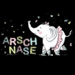 FUCK - Arschnase