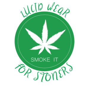 Cannabis Entwurf