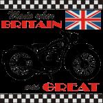 britain_was_great_bsa_bantam