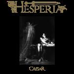 caesar ghost.png
