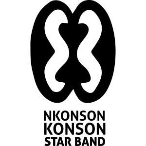 Nkonsonkonsonstarband