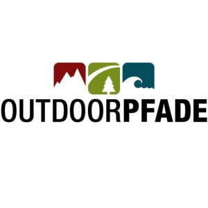 ODP_Logo_681x681_FIN.png