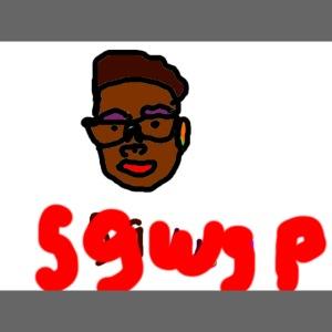 logosgwsp