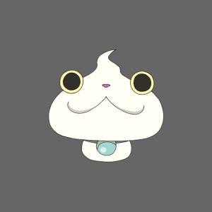 Muso Nyan