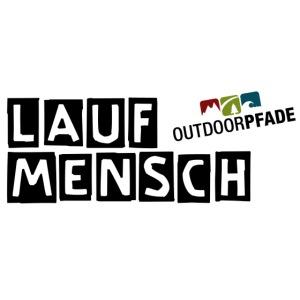 ODP_CharShirt_LaufMensch_01_V04.png
