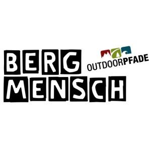 ODP_CharShirt_BergMensch_01_V04.png