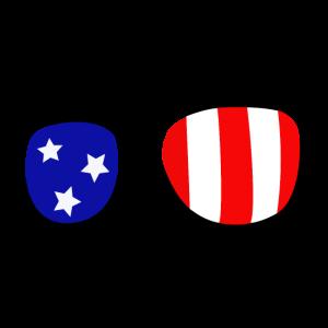 Sunglasses USA