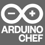 Arduino Chef