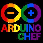 arduinochefcolor
