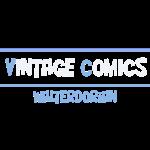 logo_maglietta_walterdorian