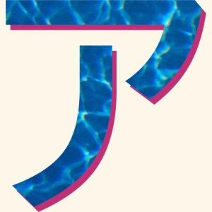 ア logo
