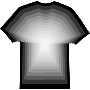 Shirtception 2