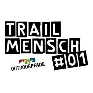 ODP_CharShirt_TrailMensch_01_V05.png