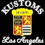 CCC-Kustoms-LA-Crest-02