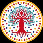 logo_alberotalenti-solo sfondo trasparente.png