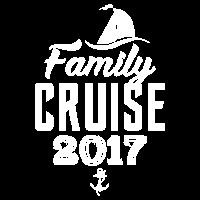 Family Cruise 2017