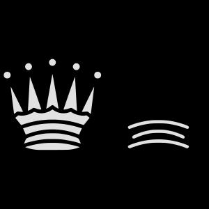 Könige