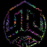kex Logofarben