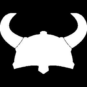 Vikinger Helm 2