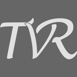 tvr_vektor_weiss