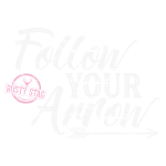FollowYourArrow-01.png