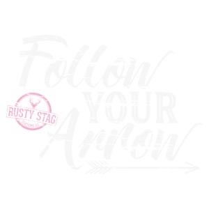 FollowYourArrow-01.png