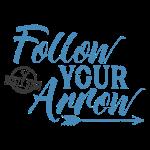FollowYourArrowBlue-01.png