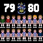 Shirt 1979-80.png