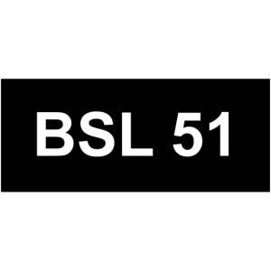 bsl51 png