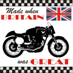 britain_was_great_matchless_g50
