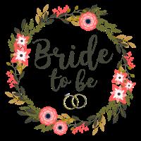 Braut zu sein