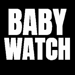 Babywache/Schwangerschaft/Vaterschaft