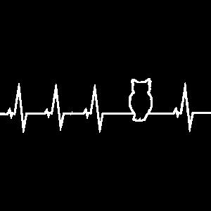 Eule - Heartbeat
