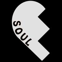 Soul Sisters (Part1)