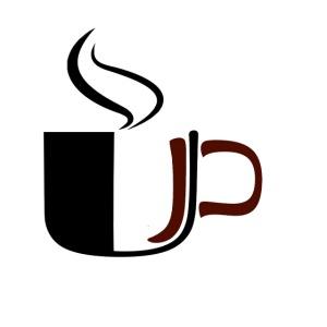 JU Kahvikuppi logo