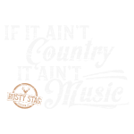 IfItAintCountry-01.png