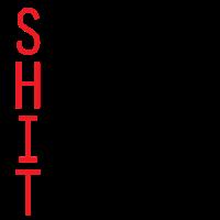 ZUCKER-HONIG-EIS-TEE-T-Shirt