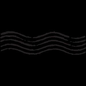 Poststempelschild