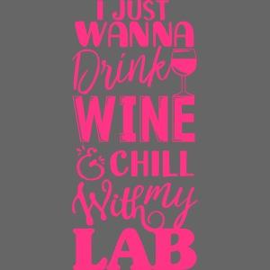 winelab2