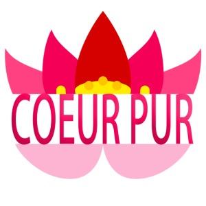 Lotus pur