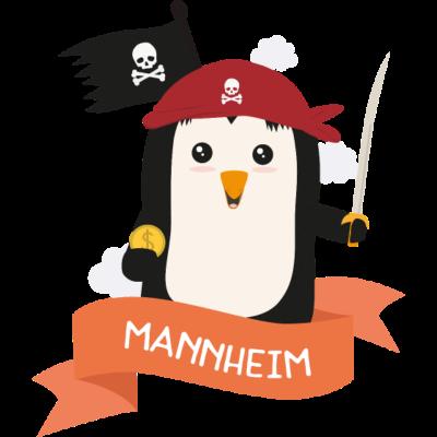 Pinguin Pirat aus MANNHEIM Sp7k5o - Pinguin Pirat aus MANNHEIM - tier,stadt,schiff,pirat,pinguin,dramatische,Wasser,Urban,Turm,Tierwelt,Tag,Stadt,Reisen,Raum,Park,Ozean,Natur,Nacht,Marine,MANNHEIM,Leben,Inseln,Boot,Architektur