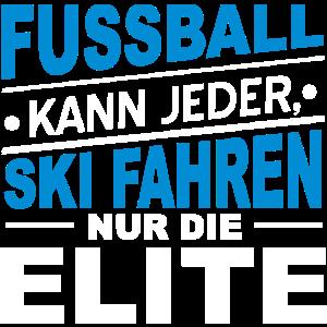 Ski Elite