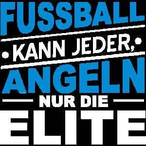 Angeln Elite