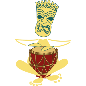 Tribal Music