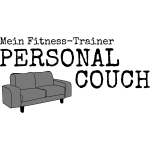 PERSONAL COUCH