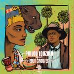 Zolo Grooves - Philou Louzolo