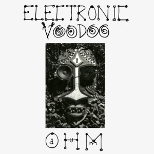 Electronic Voodoo - TINK! Records