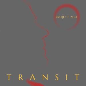 Project 2014 - Transit